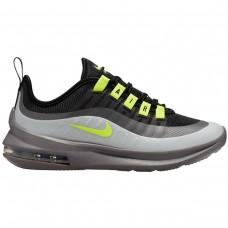 Nike Air Max Axis PRETO