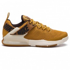 NIKE ZOOM DOMINATION TR 2 CAMEL