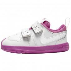Nike Pico 5 BRANCO