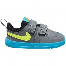 Nike Pico 5 CINZENTO