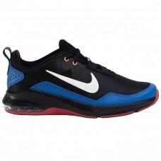 Nike Air Max Alpha  PRETO