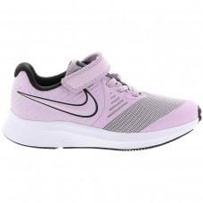 Nike Star Runner 2 ROSA