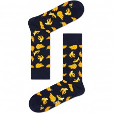 Banana Sock AZUL