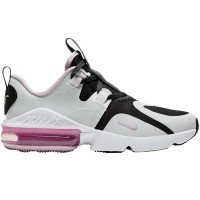 Nike Air Max Infinity CINZENTO