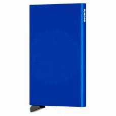 Cardprotector Blue AZUL