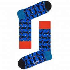 Dog Sock AZUL