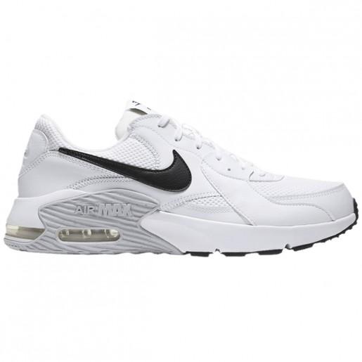 Nike Air Max Excee BRANCO