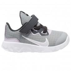 Nike Explore Strada CINZENTO