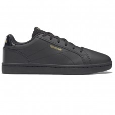 REEBOK ROYAL COMPLE  PRETO