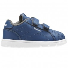 REEBOK ROYAL COMP CLN 2V AZUL