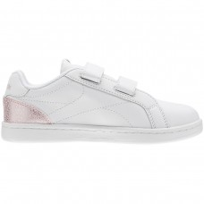 REEBOK ROYAL COMP CLN 2V BRANCO