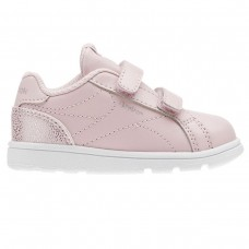 REEBOK ROYAL COMP CLN 2V ROSA
