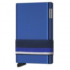 Cardslide Blue AZUL