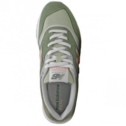 Cw997 Hvc Verde