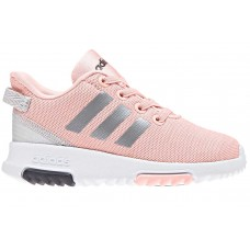 RACER TR INF ROSA
