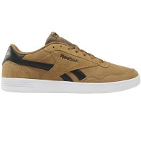 REEBOK ROYAL TECHQU CASTANHO