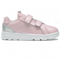 RBK ROYAL COMP CLN ROSA