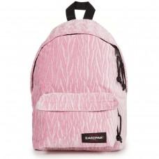 ORBIT Velvet Pink ROSA