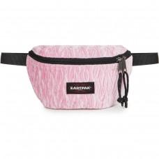 SPRINGER Velvet Pink ROSA