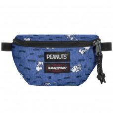 Springer Peanuts Snoopy Azul