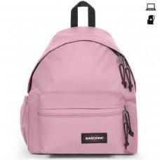 PADDED ZIPPL´R Crystal Pink ROSA