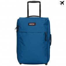 TRAF´IK LIGHT S Urban Blue AZUL
