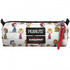 Benchmark Single Peanuts Baseball Branco