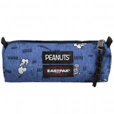 Benchmark Single Peanuts Snoopy Azul