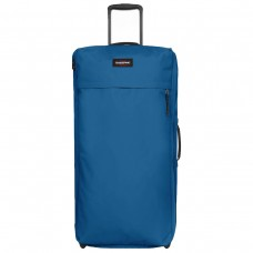TRAF´IK LIGHT M Urban Blue AZUL