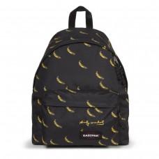 PADDED PAK´R Aw Banana PRETO