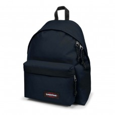 PADDED PAK´R Cloud Navy AZUL