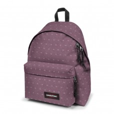 PADDED PAK´R Little Bow ROSA