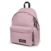 PADDED PAK´R Latest Lilac ROSA