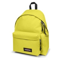PADDED PAK´R Young Yellow AMARELO