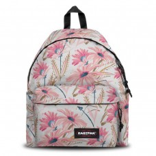 PADDED PAK´R Whimsy Light FLORAL