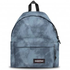 PADDED PAK´R Dust Chilly AZUL