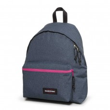 PADDED PAK´R Frosted Navy AZUL