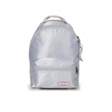 ORBIT W Satin Silver PRATEADO