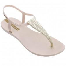 I.Class Sandal BEGE