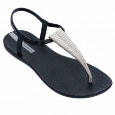 I.Class Sandal PRETO