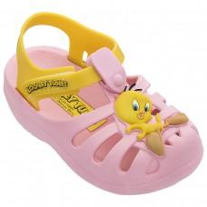 I.Looney Tunes Folks Baby ROSA