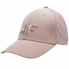 WOMEN´S CAP ROSA