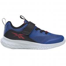 Rush Runner 4 Alt Azul