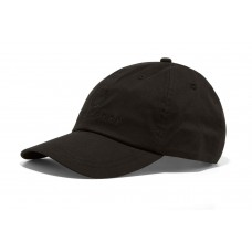 Fred Perry Tonal- black PRETO