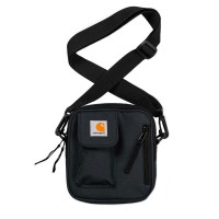 ESSENTIALS BAG SMALL PRETO