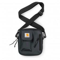 Essentials Bag, Small PRETO