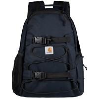 Kickflip Backpack AZUL