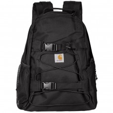 Kickflip Backpack PRETO
