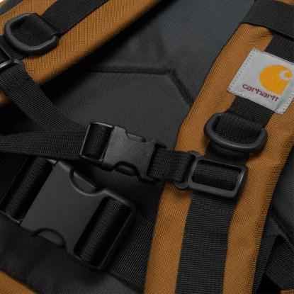 Kickflip Backpack CASTANHO