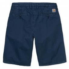 Johnson Short AZUL